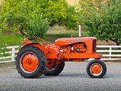 TRA 01 RK0139 01