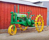 TRA 01 RK0161 01