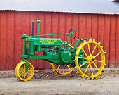 TRA 01 RK0162 01