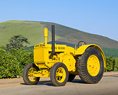 TRA 01 RK0163 01