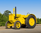 TRA 01 RK0164 01