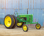 TRA 01 RK0165 01