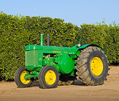TRA 01 RK0167 01