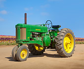 TRA 01 RK0177 01