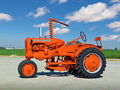 TRA 01 RK0181 01