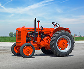 TRA 01 RK0184 01