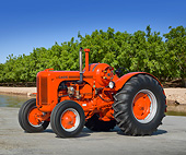 TRA 01 RK0186 01