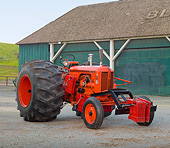 TRA 01 RK0192 01