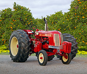 TRA 01 RK0198 01