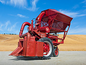 TRA 01 RK0204 01