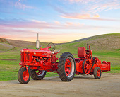 TRA 01 RK0208 01