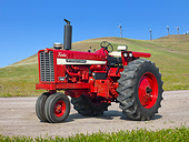 TRA 01 RK0224 01