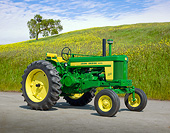 TRA 01 RK0229 01