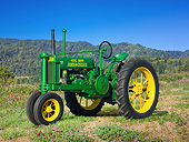 TRA 01 RK0233 01