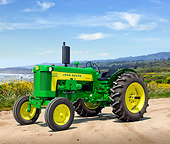 TRA 01 RK0244 01