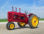 TRA 01 RK0250 01