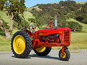 TRA 01 RK0254 01