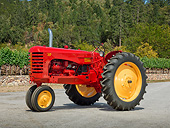 TRA 01 RK0255 01