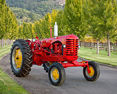 TRA 01 RK0258 01