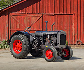 TRA 01 RK0263 01