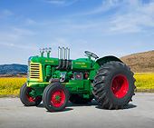 TRA 01 RK0271 01