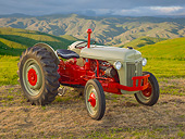 TRA 01 RK0274 01