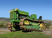 TRA 01 RK0281 01