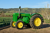 TRA 01 RK0284 01