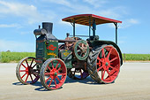 TRA 01 RK0288 01