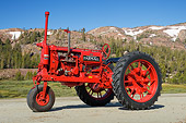 TRA 01 RK0289 01