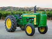 TRA 01 RK0293 01