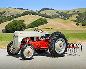 TRA 01 RK0304 01