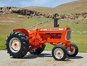 TRA 01 RK0306 01