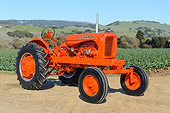 TRA 01 RK0307 01