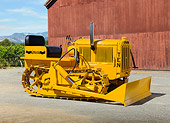 TRA 01 RK0308 01
