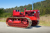 TRA 01 RK0310 01