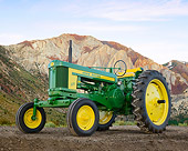 TRA 01 RK0318 01