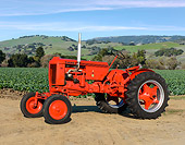 TRA 01 RK0323 01