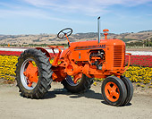 TRA 01 RK0324 01