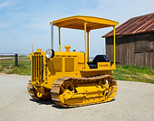 TRA 01 RK0327 01