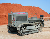 TRA 01 RK0328 01
