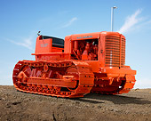 TRA 01 RK0331 01