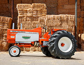 TRA 01 RK0332 01
