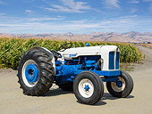 TRA 01 RK0334 01