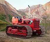 TRA 01 RK0336 01