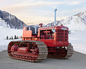 TRA 01 RK0337 01