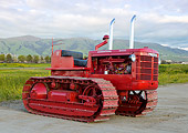 TRA 01 RK0338 01