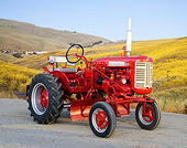TRA 01 RK0345 01