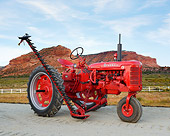 TRA 01 RK0348 01