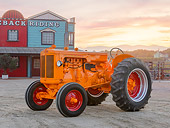 TRA 01 RK0350 01